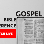 2019 Spring Bible Conference