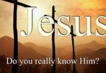 Believers Should Have Personal Knowledge of Christ