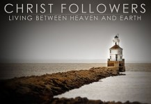 Christ's Followers Will Be Hated By The World