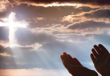 Solo Deo Gloria: Glory to God Only